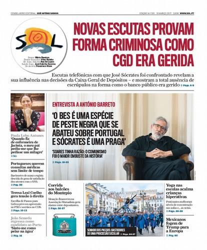 capa_jornal_sol_18_03_2017.jpg
