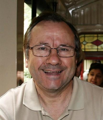 António Luís.jpg