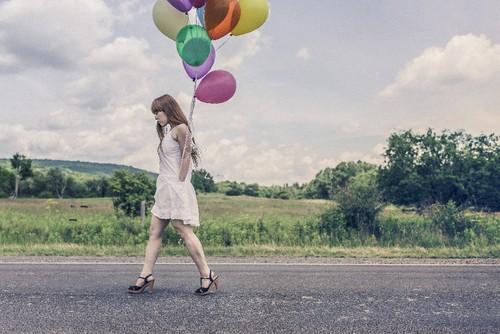 balloons-388973.jpg