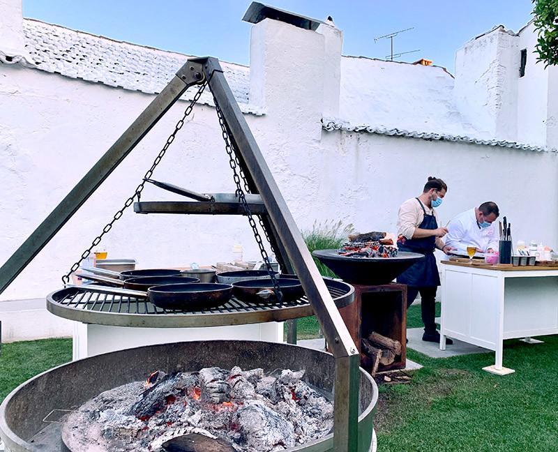 Plano_Chefes_1.jpg
