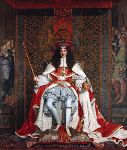 Charles_II_by_John_Michael_Wright.jpg