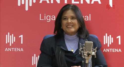 Mercedes Martínez Valdés embaixadora.png
