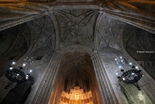 Catedral da Guarda - 2017-HS.jpg