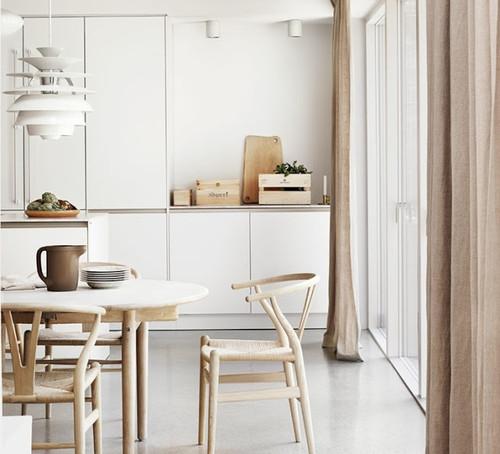 cozinhas-nórdicas-2.jpg