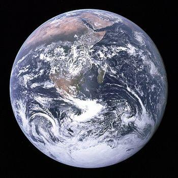 Mundo sem divisões 1.jpg