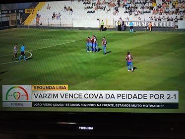 COVA DA PEIDADE.jpg