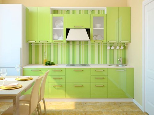 cozinhas-cor-verde-2.jpg