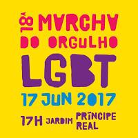 Cartaz marcha LGBT.jpg