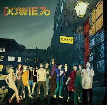 Bowie70.jpg