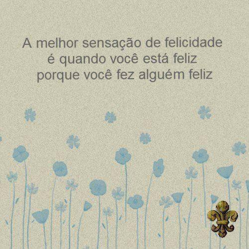 felicidade8.jpg