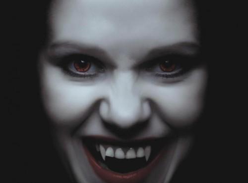 Vampiros.jpg