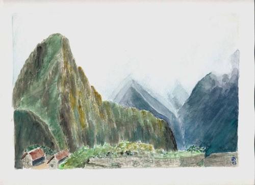 FGA-Machu Pichu.jpg