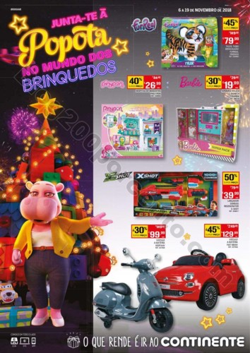 Continente Brinquedos 6 a 19 novembro p1.jpg