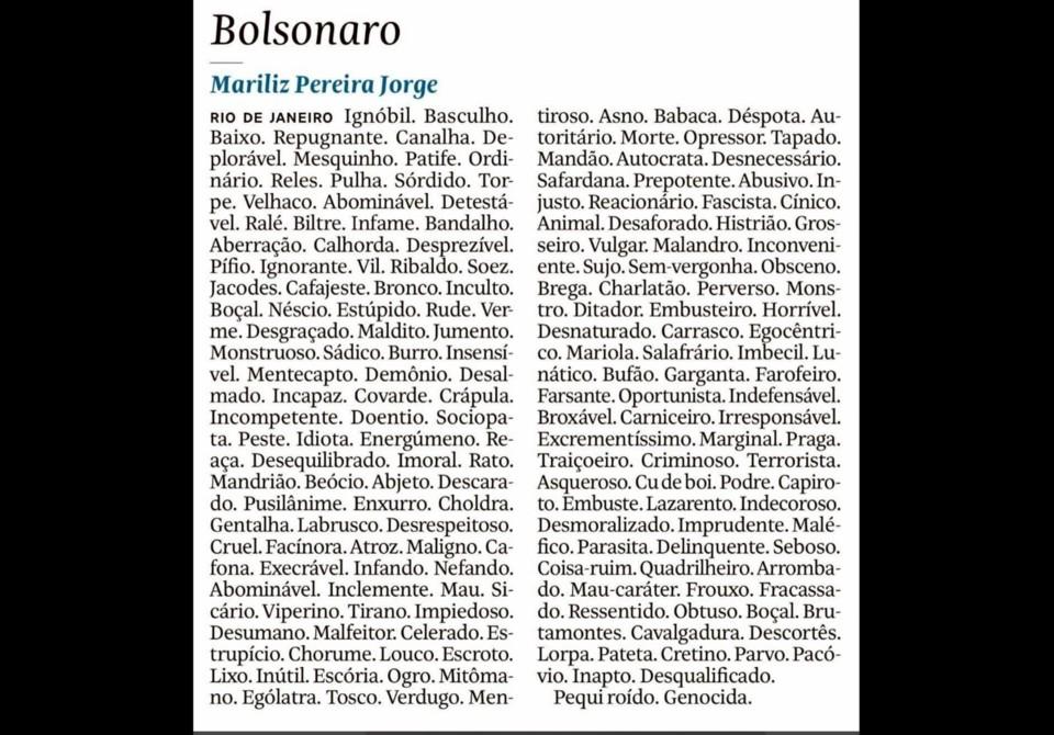 bolsonaro folha de s.paulo.jpg