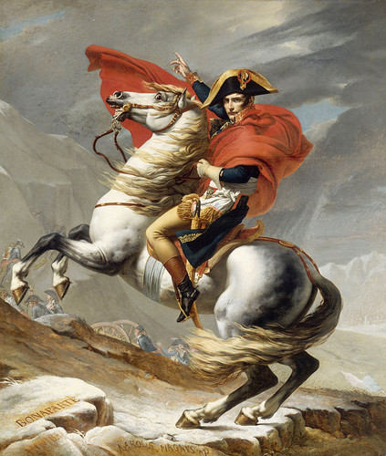 Napoleon_Bonaparte_text_image.jpg
