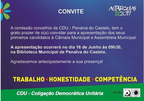 Convite Penalva do Castelo.jpg