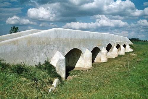 Ponte de Alvalade