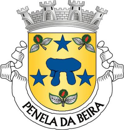 Penela da Beira.png