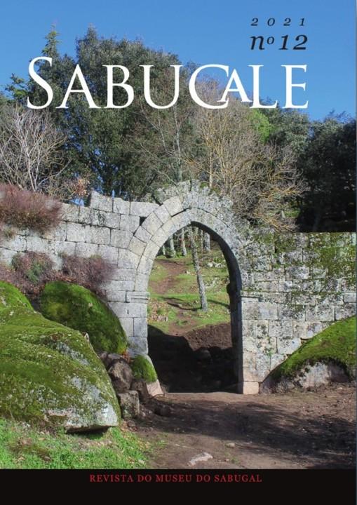 Revista SABUCALE .jpg