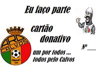 CARTAO (1)