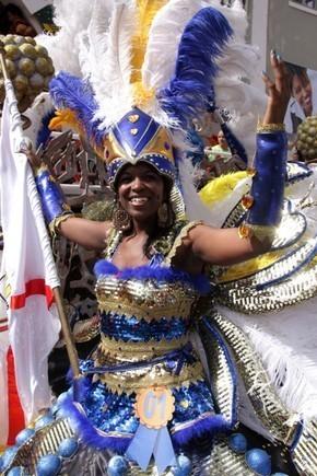 Rainha Carnaval.jpeg