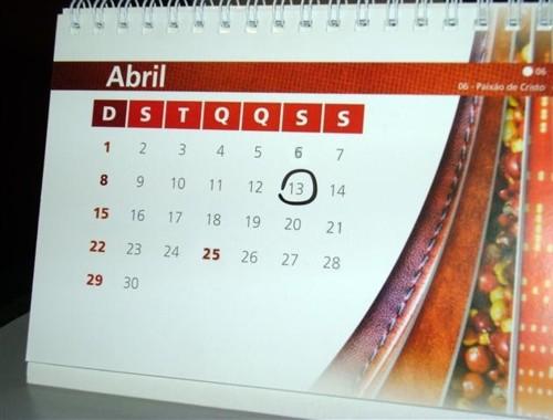 CalendarioAbril2018ComDia13Assinalado.jpg