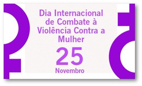 violencia contra a mulher.jpg%20large