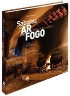 livro_Sabores do Ar e do Fogo