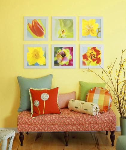 decorar-paredes-1.jpg