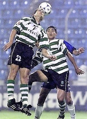 FCP SCP 1999-00 3-0 CN 9ª jornada 30.10.1999.jpg
