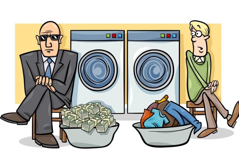 money-laundering-cartoon-vector-2167564.jpg