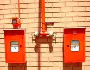 hidrante-projeto-de-incendio.jpg