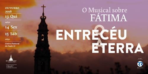 Musical Entre o Ceu e a TerraV02.jpg