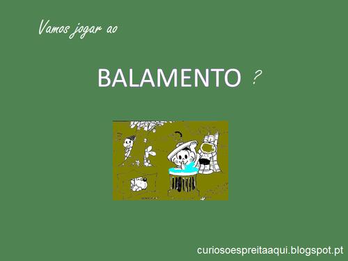 BALAMENTO imagem p blog.png