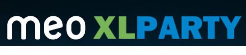 Torneios MEO XLParty – 23, 24 e 25 de Março 2012 @ZMar