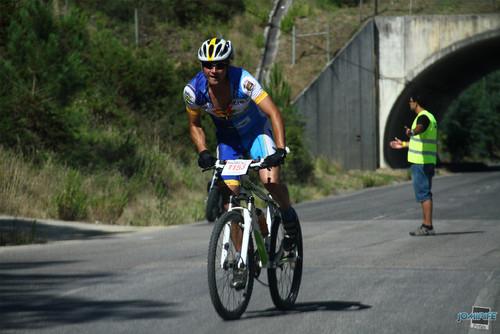 BTT Coimbra XCM 2012 Montemor (157) Pedro Cantante