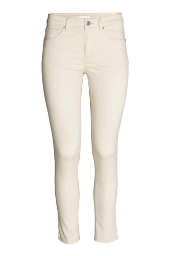 calças h&M 13,99.jpg