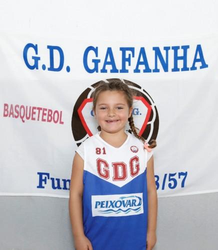 G_338 Diana Salgado.JPG
