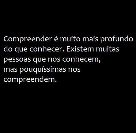 compreender.png