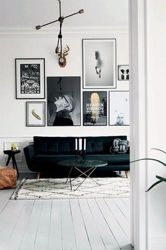 gallery-wall-8.jpg
