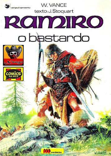 RAMIRO 000.jpg