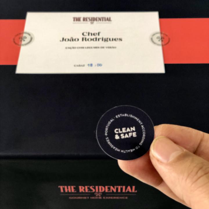 The_Residential_2.jpg