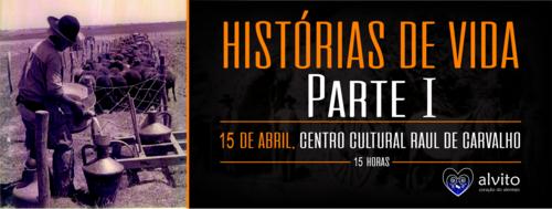 HISTÓRIAS DE VIDA.png