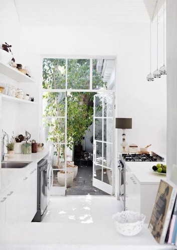 cozinhas-nordicas-9.jpg