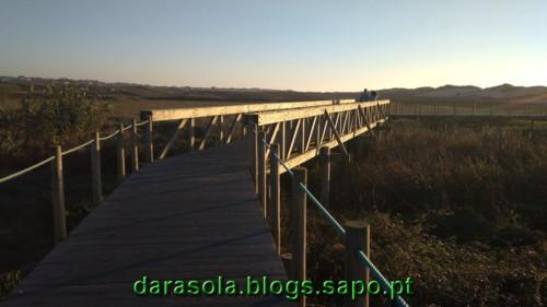 Passadico_Vila_Conde_16.jpg