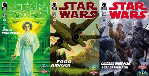 Star Wars 015-001-horz.jpg