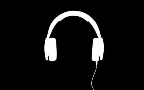 musica-do-mundo-secular.jpg