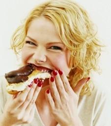 food-addiction-girl-eating-cake.jpg