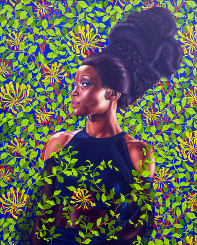 180218_by_Kehinde_Wiley_01.png