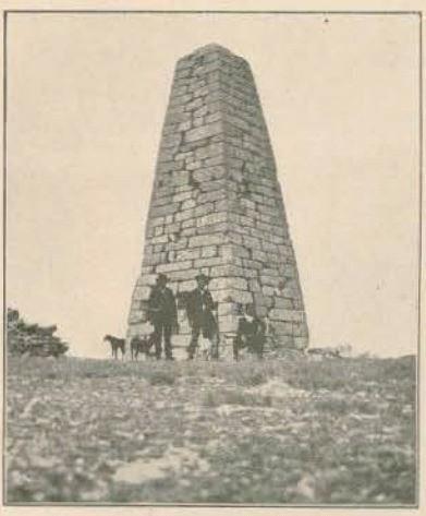 Torre na Serra da Estrela.jpg